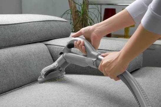 Уборка после ремонта квартиры или дома – быстро и без нервотрепки
