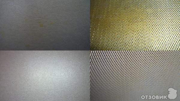 Как почистить ковер пароочистителем: не навредит ли Керхер искусственному ворсу