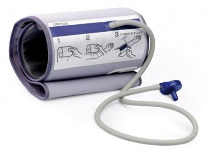 Как стирать манжету тонометра: держим измеритель давления в чистоте