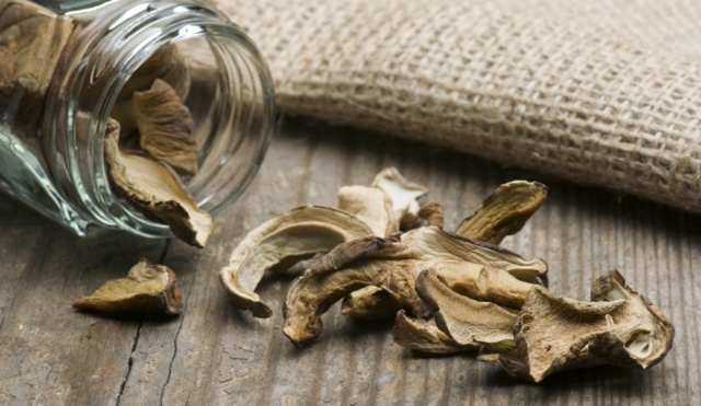 Как сушить грибы в духовке в домашних условиях: правильно заготавливаем опята, белые грибы, подберезовики, шампиньоны на зиму