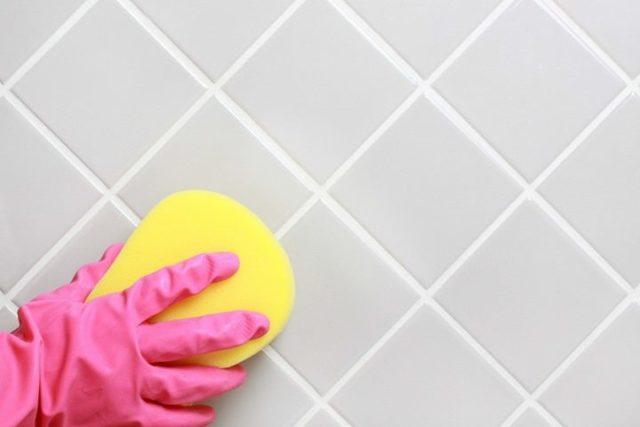 Как и чем отмыть пластиковые панели в ванной: эффективные подручные средства