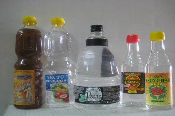 Как помыть мультиварку внутри и почистить от жира и налета