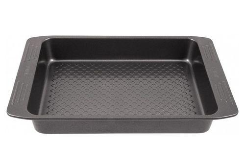 Как мыть противень в посудомоечной машине: частые ошибки владельца посудомойки