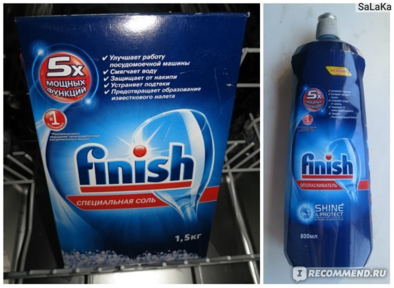 Можно ли стирать таблетками для посудомоечной машины цветные вещи