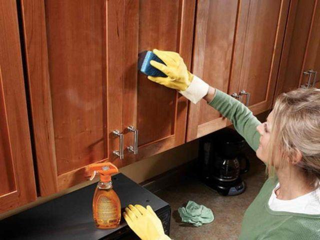 Можно ли мыть губную гармошку из пластика, металла и дерева? Правильный уход