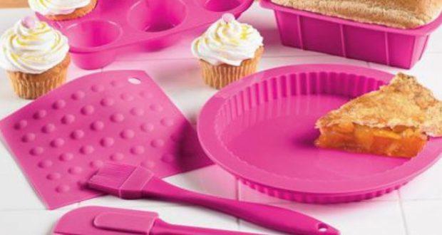 Нужно ли смазывать силиконовую форму перед выпечкой: полезные советы хозяйкам