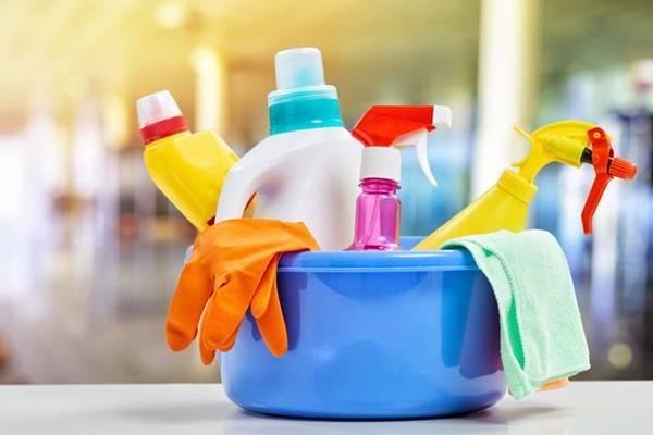 Сухая чистка одежды в домашних условиях – щадящий метод удаления пятен