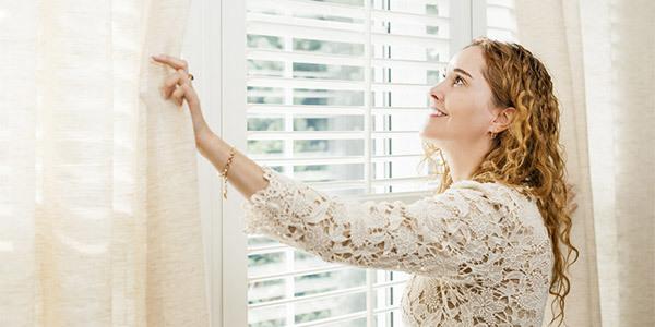 Как отстирать маркер или фломастер с одежды в домашних условиях?