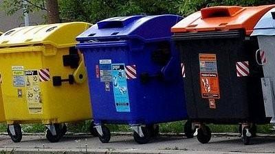 Что нельзя выкидывать в мусорные баки и почему