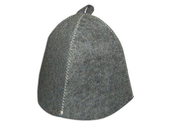 Как стирать банные шапки из войлока: золотые правила стирки