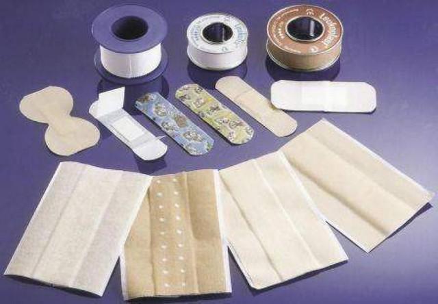 Можно ли смывать тампон или прокладку в унитаз: что будет на самом деле