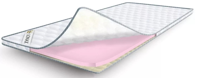 Как закрепить простынь на матрасе, диване или кровати, чтобы не скользила: простые способы
