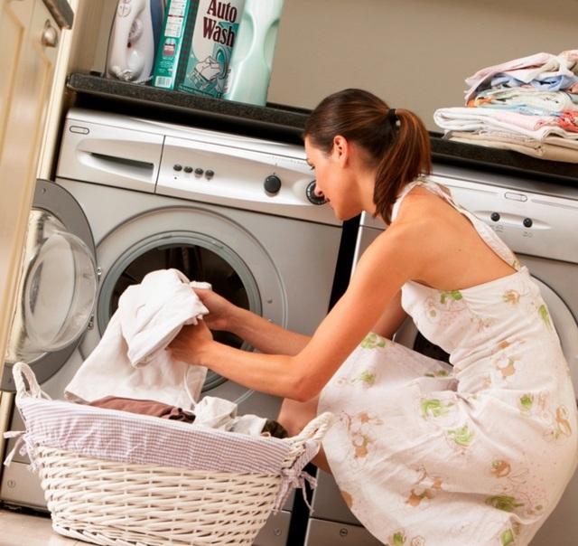 Как стирать вязаные вещи в машинке: какой выбрать режим, температуру, как отжимать и сушить