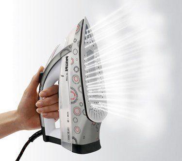 Как стирать вельвет в стиральной машине: правильный уход, чтобы не испортить