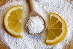 Как и чем чистить раковину из искусственного камня чтобы отмыть грязь и налет