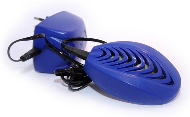 Ультразвуковая стиральная машинка: какие лучше, принцип действия, устройство, как собрать