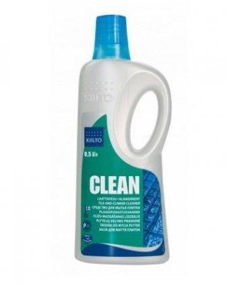 Средство для очистки пластика: топ-10 специальных чистящих составов и 5 народных рецептов