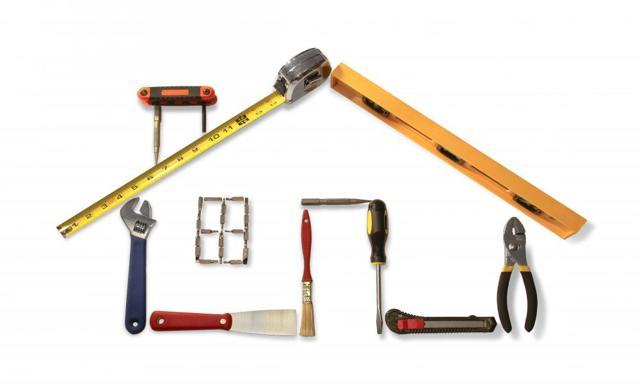 Какие инструменты должны быть дома: минимальный и продвинутый список для мелких ремонтных работ