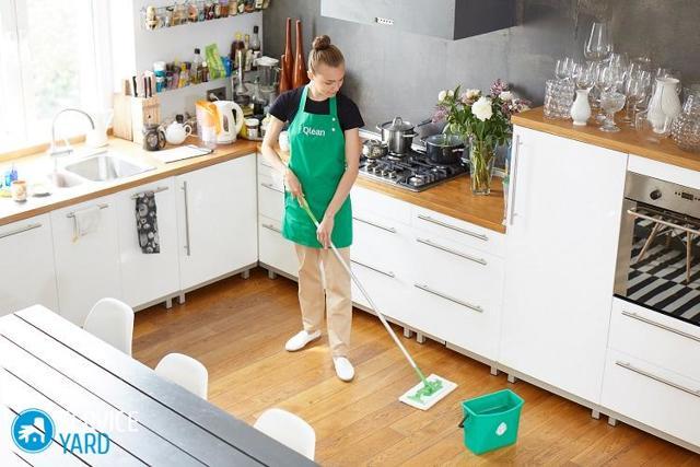 Правильный уход за сантехникой – какими средствами пользоваться, как выбрать
