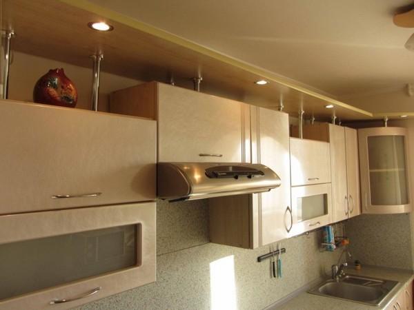 Вытяжка для кухни без воздуховода – виды и критерии выбора