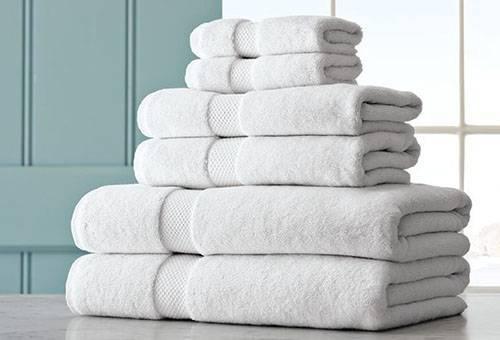 Как кипятить белье в домашних условиях в кастрюле – общие рекомендации