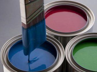 Чем правильно красить полы деревянные – советы профессионалов