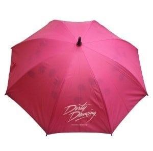 Как почистить зонт в домашних условиях: средства, советы и правила