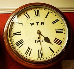 Куда и где повесить часы в доме: рассказывают мастера фен-шуй