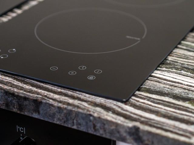Как выбрать варочную панель, от чего зависит качество?