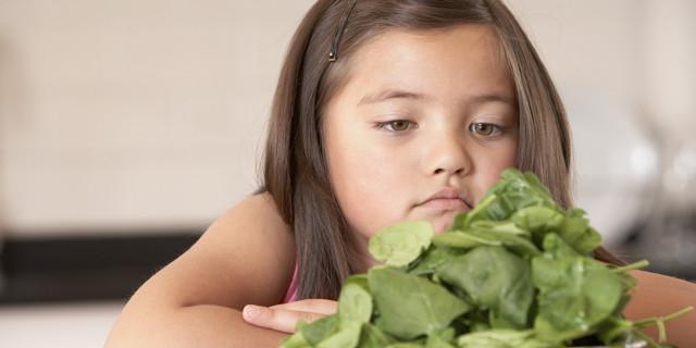 Шпинат: польза и вред для здоровья женщины и мужчин, ценность для похудения, правила выбора и хранения, блюда из шпината