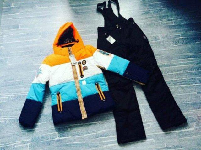 Средство для стирки мембранной одежды – как выбрать и правильно использовать?