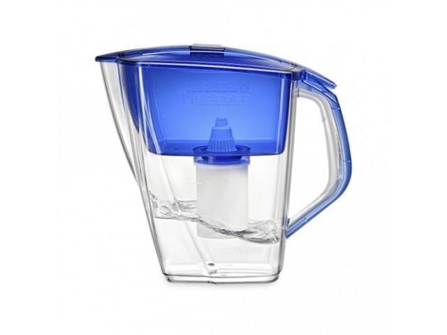 Можно ли в посудомойке мыть пластиковые контейнеры – определяем по символам на дне и внешнему виду посуды