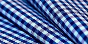 Какой материал лучше для постельного белья: типы тканей, критерии выбора