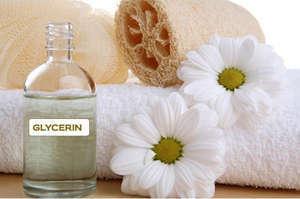 Глицерин: инструкция по применению в быту, советы и секреты