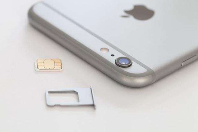 Как вытащить симку из айфона и айпада: разбираем простые и тяжелые случаи