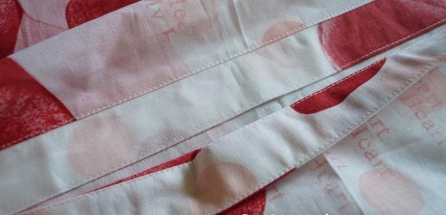 Как быстро заправить одеяло в пододеяльник: 4 способа