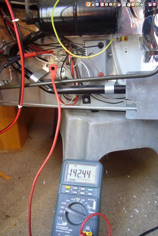 Нужен ли стабилизатор напряжения для компьютера, телевизора, холодильника, котла и стиральной машины