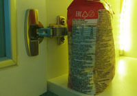 Можно ли варить фасоль без замачивания: сколько времени, как сварить быстрее, чтобы не разварилась