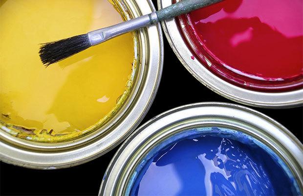 Можно ли мыть обои под покраску, как правильно это делать