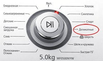 Можно ли стирать термосумку в стиральной машине – как не испортить сумку-холодильник