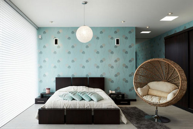 Как освежить спальню без ремонта – 6 простых и эффективных способов