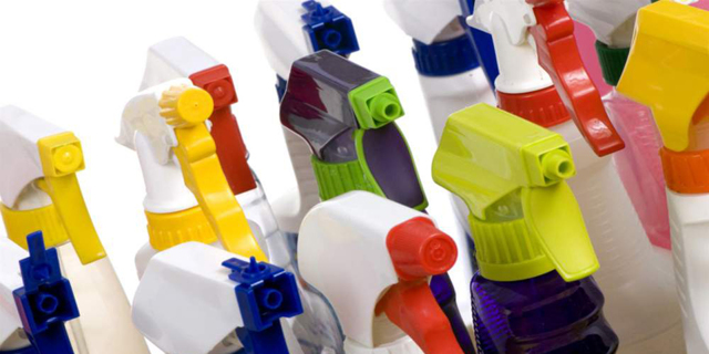 Все ли экологически чистые средства безопасны для использования: анализ 7 популярных марок