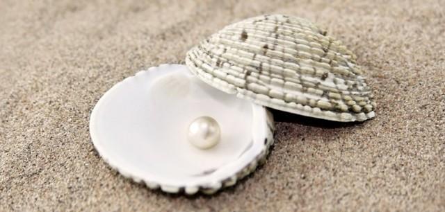 Уход за жемчугом в домашних условиях: хранение, чистка и восстановление