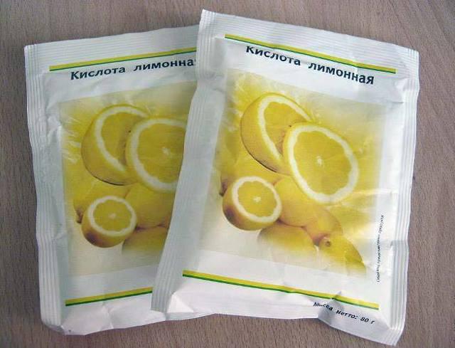 Как почистить стиральную машину лимонной кислотой: удаляем накипь, проводим профилактику