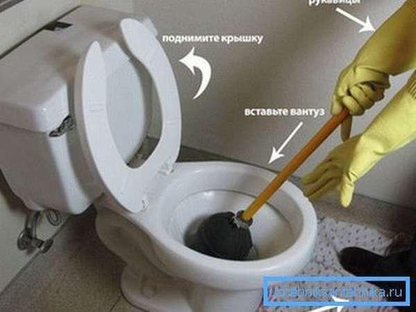 Можно ли бросать в унитаз туалетную бумагу: почему, когда этого делать нельзя