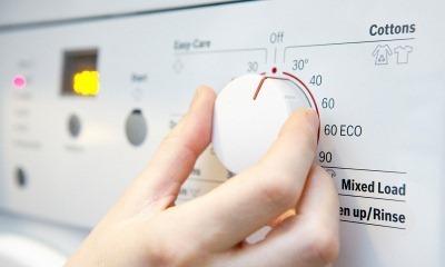Как стирать эластичный бинт в стиральной машине и можно ли это делать в домашних условиях?