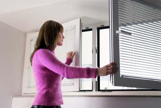 Как избавиться от запаха дыма в квартире