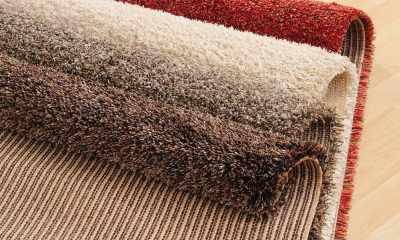 Как почистить палас в домашних условиях быстро и эффективно: избавляемся от пятен и запаха