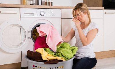 Как стирать микрофибру в машинке и вручную: правила, рекомендации, предостережения