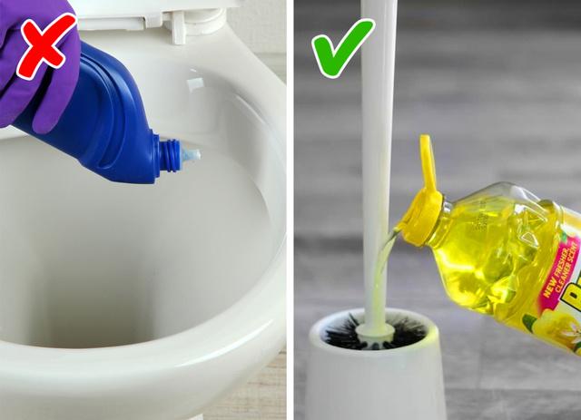 Уборка дома – полезные советы по содержанию квартиры в чистоте